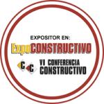 EXPO Constructivo – Peru