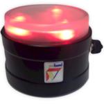 VIBRA wireless alarm beacon