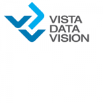 Partnership VDV
