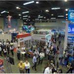 Expo Maquina Panama 2018