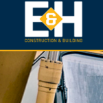 E&H Construction & Building Trade fair
