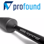 NEW Profound Wave Hammer